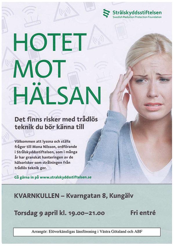 Foredrag-9-april-Kungalv-Mona-Nilsson