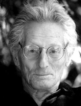 John Lilly - Photo: Official Obituary, Wikimedia Commons