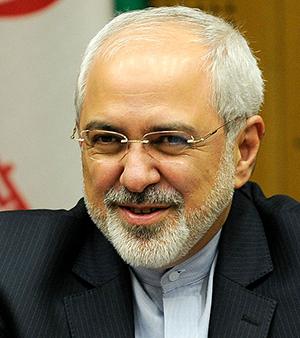 Mohammad_Javad_Zarif_2014-Wikimedia-Commons