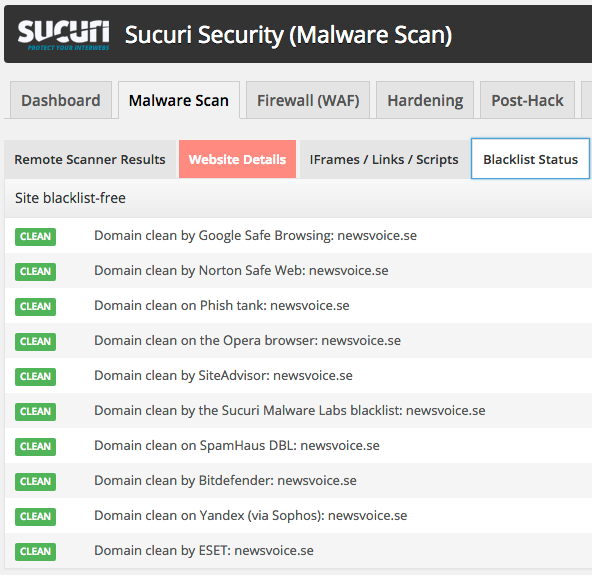 Sucuri-Security-Malware-Scan1-19apr2015