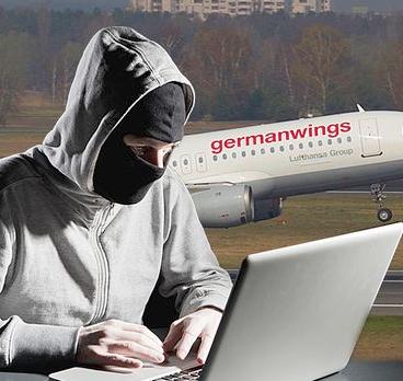 airplane-hacker