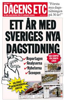 best-of-dagens-etc-2014
