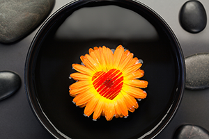 blomma-heart-crestock
