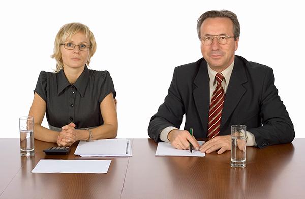 jurister-staten-Crestock