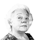 Marie-Thérèse Yhuel