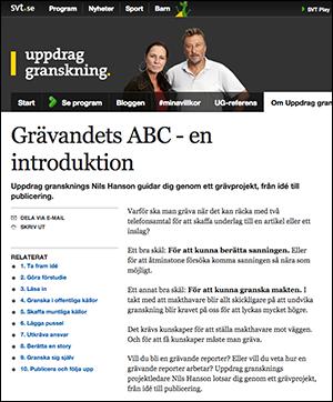 Undersokande-journalistik-ABC
