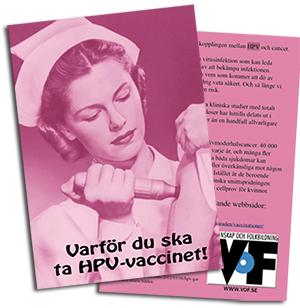 VoF.Gardasil.HPV.Vaccin