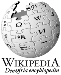 Wikipedia – A So-Called 'Free Encyclopedia' Controlled by Special Interest Groups