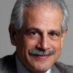 dr Joel Moskowitz Berkeley