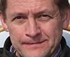Rickard Bjerselius - Livsmedelsverket