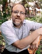 Dr. Kevin Barrett