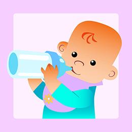 baby-milk-crestock