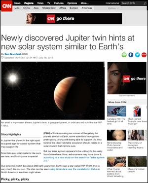 CNN-Jupiter-exoplanet