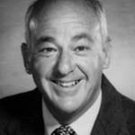 Dr Cyril Wecht