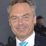 Jan Björklund 2014 -Wikimedia Commons