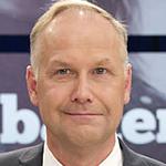 Jonas Sjöstedt - Wikimedia Commons
