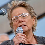 Maria Pia Boëthius - Wikimedia Commons