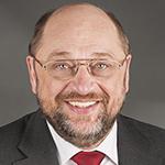 Martin Schultz - Wikimedia Commons
