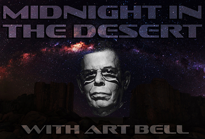 Midnight-In-The-Desert-Wallpaper
