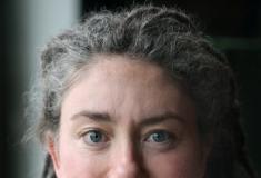 Misse Wester, KTH - Foto: Kent Hirsch