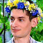 Peter Wolodarski - Wikimedia Commons