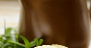Smör - butter - Foto: Crestock