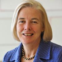 Catherine Day - Foto: EESC.EUROPA.EU