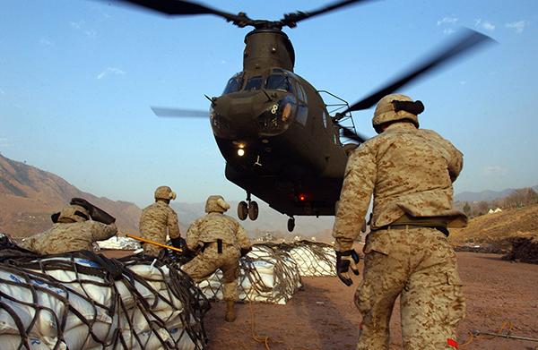 Defense.gov_News_Photo_060207-F-4462M-011
