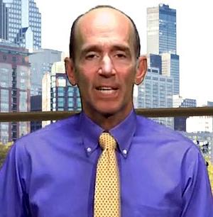 DrMercola Foto Consciouslifenews.com