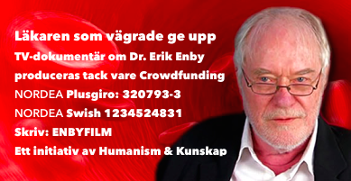 Erik Enby dokumentar 389px