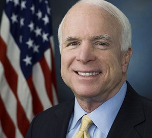 John McCain official portrait_2009 - Wikimedia Commons