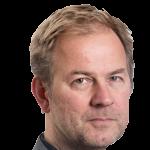 Stefan Eklund chefred 2015 BT