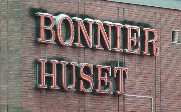 Bonnierhuset Foto Holger Ellgaard Wikimedia Commons
