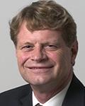 Bryan G. Norton, PhD - Foto: Georgia Tech