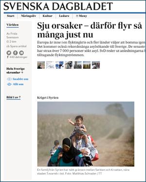 Frida-Svenssons-sju-orsaker-till-flyktingar-SvD