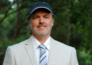 Lennart Balk (SU.se) - Foto: Per-Åke Hägerroth (ITM SU.se)
