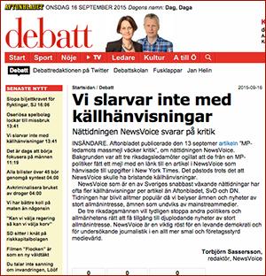 NewsVoice-replik-i-Aftonbladet-2015
