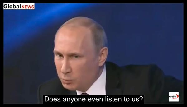 Putin-2015-Do-anyone-even-listen-to-us