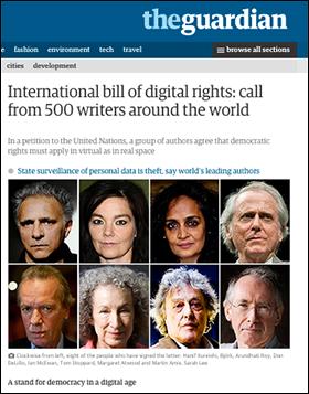 international-bill-of-digital-rights