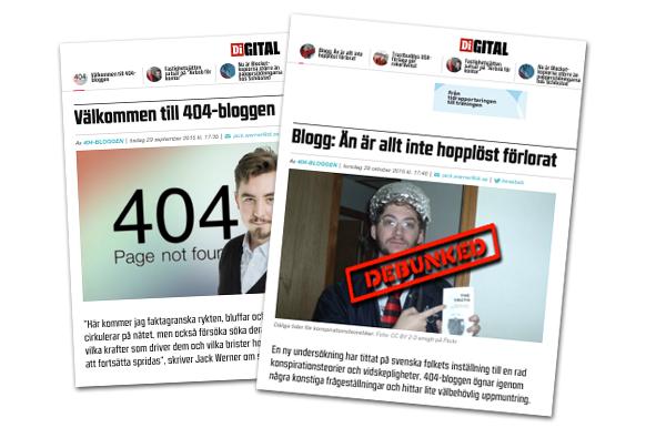 404-bloggen