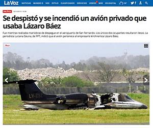 Artikel 2 Argentina