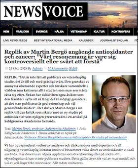Debatt-antioxidanter-2015