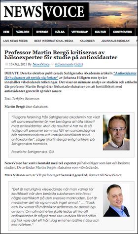 Debatt2-antioxidanter-2015