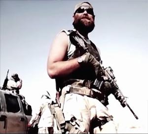 "JSOC - ""American Talibans"" - Foto: Dirty Wars, Jeremy Scahill"