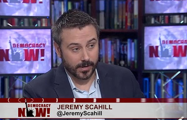 Jeremy-Scahill-The-Drone-Papers