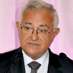 John Dalli - Wikimedia Commons