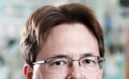 Läkemedelsverkets chefsjuristJoakim Brandberg - pressfoto