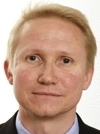 Mikael Tofvesson MSB - Pressfoto MSB