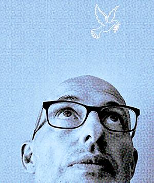 Pål Bergström blogg