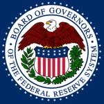 Federal Reserve, FED